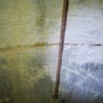 колодец скобы из арматуры