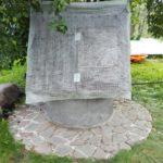 Чистка колодца, Домодедовский район